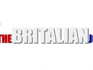 The Britalian Job, Nottingham - Guest DJs Ciro Affronti, Alessandro D'Alessio & Tony Stephenson