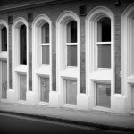 The Dungeon Club, Nottingham Blog
