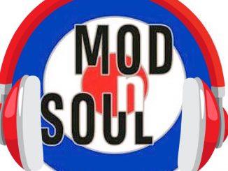 Christmas Mod n Soul! - DJs Brendan Farrell & John Stevenson - United Services Club, Sutton, Surrey. Mod, Northern Soul, Motown, Vintage R&B & Crossover Soul. 14/12/17