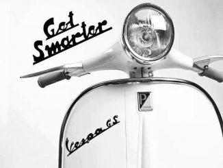 Get Smarter - The Gosforth Hotel, NE3 1HQ. DJs Acky Buchan, Hadyn Bye, Danny Coates & Jake Kirkham. 60s R&B, Early Soul, Latin Soul, Boogaloo. 14/07/18.