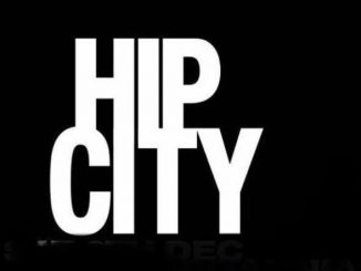 The Return Of Hip City - London EC3R 8AJ. DJs Dave Edwards, Danny Watkins, Mike Warburton, Ian Bryden & Vinny Baker. 60s Soul, vintage & 60s R&B, Latin Soul, Boogaloo & Mod Jazz - 13/10/18