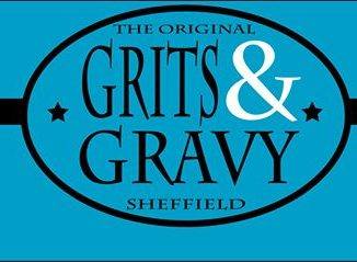 Grits & Gravy Birthday Bash - Sheffield, S9 4EE. DJs Nick Wain, Marcus Fox Merril Warren & Jake Kirkham. Playing 60s club Soul, Motown Ska, Mod, 60s R&B, Boogaloo & Mod Jazz. 17/11/18
