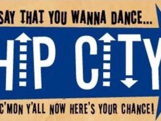 The Return Of Hip City - 23/03/19 - DJs Dave Edwards, Mike Warburton, Ian Bryden, Jim Watson, Vinny Baker & Lucas Gomersall. London EC3R 8AJ. 60s Soul, vintage & 60s R&B & Latin Soul.