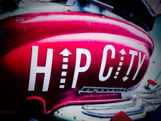 Hip City - DJs Paul Hallam, Jim Watson, Mike Warburton, Lucas Gomersall, Jodie Richardson & Jake Bonnici. EC4N 5AD London, United Kingdom. 60s Soul, vintage & 60s R&B & Latin Soul. 15/06/19