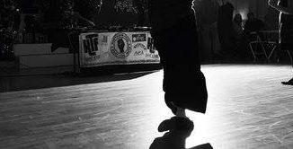 KTF Soul Club Summer Sizzler - Guest DJS Alfie Linney & Pat Murphy. The Old Regent Ballroom,19 Corringham Road, Stanford le Hope SS17 0AQ. Playing Northern Soul, Motown, 60s R&B & Latin Soul 08/06/19