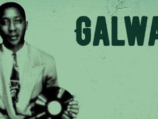 Galway Rhythm & Soul Weekender Sept 2019 - DJs Bill Kealy, Andrew Flynn, Dave Barry, Liam Large, Lionel Romano, John Berchtold, Fonsoul, Joe Moran, Shane Walsh, Keith McCafferty & Pol O'maoleoin. The Cellar Bar Galway, 12 Eglinton Street, Galway, Ireland. Soul, Vintage R&B & 60s R&B - 27/09-29/09/19