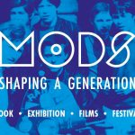Mods Shaping A Generation