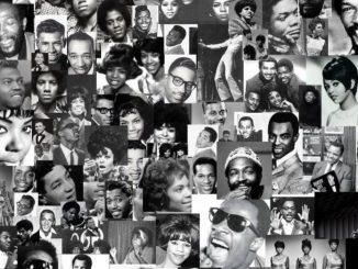 Bridgwater Soul Club! - Bridgwater Arts Centre. 11-13 Castle St, Bridgwater, TA6 3DD. Playing rare Soul, Northern Soul, 60s Soul, 70s Soul, Motown, Funk, 1970's/80's Disco, Break Beats, Ska and Reggae. 20/07/19