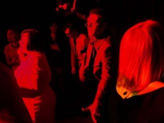 Mousetrap R&B Allnighter - DJs Rob Bailey, Max Newman, Hadley Smythe & Tomoko Kazekami. Orleans Winebar, 259-261 Seven Sisters Road, London N4 2DD Playing vintage R&B, 60s R&B, Northern Soul, Ska, Reggae, Jazz & Boogaloo - 29/06/19