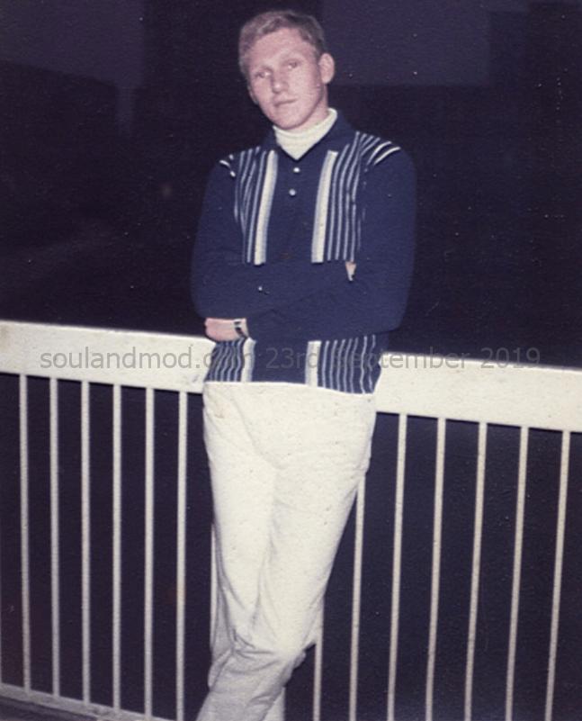 Bell Sheffield - 1980s Sheffield Mod. 1984.