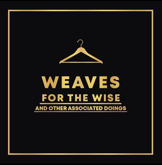Weaves For The Wise And Other Associated Doings - Vintage And Retro Shop