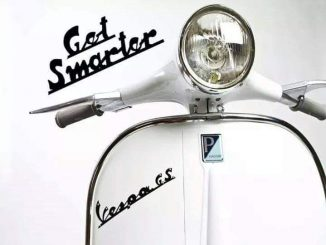 Get Smarter, Gosforth - DJs Danny Coates, Ian Forrester & Jake Kirkham - 06/11/21