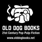 Old Dog Books